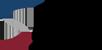 Sarvodaya Traders Logo